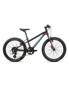 Orbea MX 20 Team 20-Inch 2020 Kids Bike