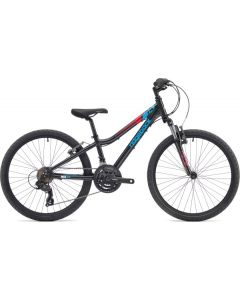 Ridgeback MX24 24-Inch 2018 Kids Bike
