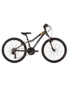 Ridgeback MX24 24-Inch 2020 Kids Bike