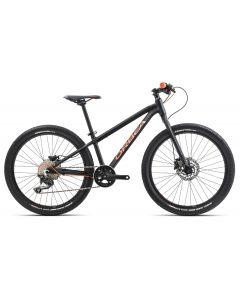 Orbea MX 24 Team Disc 24-Inch 2019 Kids Bike