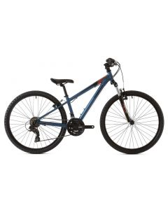 Ridgeback MX26 26-Inch 2020 Youths Bike