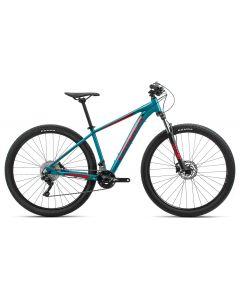 Orbea MX 27 30 27.5-Inch 2020 Bike