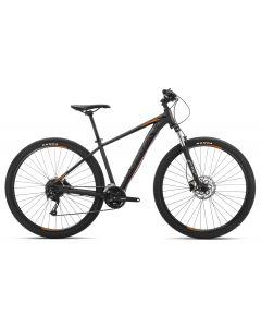 Orbea MX 40 27.5-Inch 2019 Bike