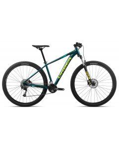 Orbea MX 40 27.5-Inch 2020 Bike
