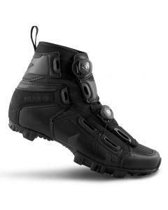 Lake MX145 2018 MTB Boots