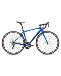 Giant Contend 2 2020 Bike