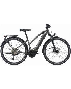 Liv Amiti E+ 1 2021 Womens Electric Bike
