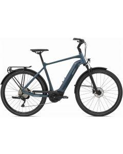 Giant AnyTour E+ 1 2021 Electric Bike