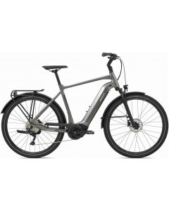 Giant AnyTour E+ 2 2021 Electric Bike