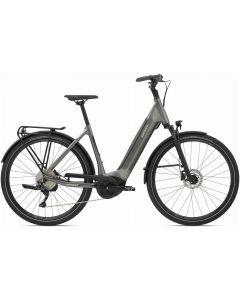 Giant AnyTour E+ 2 Through Low Step 2021 Electric Bike