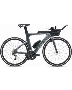 Liv Avow Advanced Pro 2 2021 Womens Bike