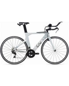 Liv Avow Advanced 2021 Womens Bike