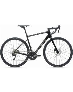 Giant Defy Advanced 2 2021 Bike