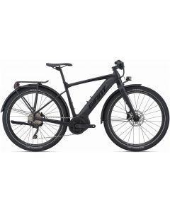 Giant FastRoad E+ EX Pro 2021 Electric Bike