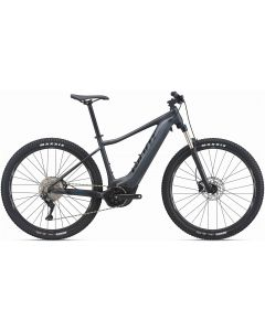 Giant Fathom E+ 2 2021 Electric Bike