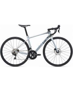 Liv Langma Advanced 2 Disc 2021 Womens Bike