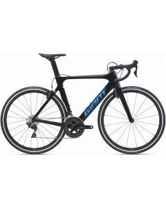 Giant Propel Advanced 2 2021 Bike