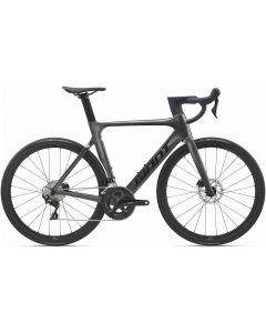 Giant Propel Advanced Disc 2 2021 Bike