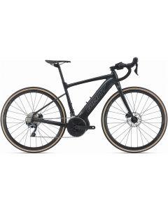 Giant Road E+ 1 Pro 2021 Electric Bike