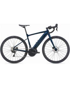 Giant Road E+ 2 Pro 2021 Electric Bike