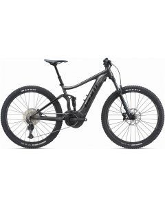Giant Stance E+ 1 Pro 2021 Electric Bike