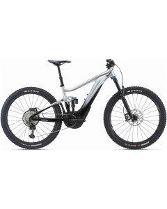 Giant Trance X E+ Pro 1 2021 Electric Bike