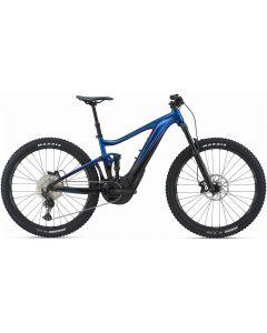 Giant Trance X E+ Pro 2 2021 Electric Bike