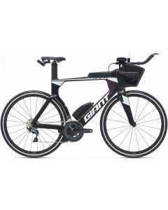 Giant Trinity Advanced Pro 2 2021 Bike