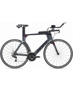 Giant Trinity Advanced 2021 Bike
