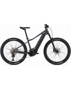 Liv Vall E+ Pro 2021 Womens Electric Bike