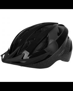 Oxford Neat Helmet