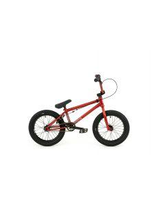 Fly Neo 16-Inch 2018 BMX Bike