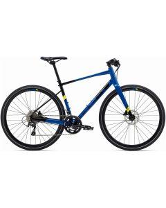 Marin Fairfax 4 2019 Bike