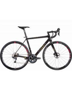 Orro Gold STC Disc Ultegra 2021 Bike