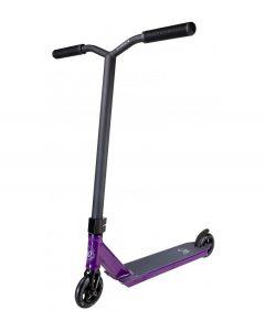 Blazer Pro Nexus Scooter