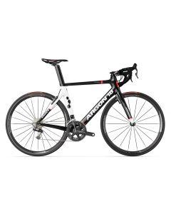 Argon 18 Nitrogen Ultegra Di2 8050 2018 Bike
