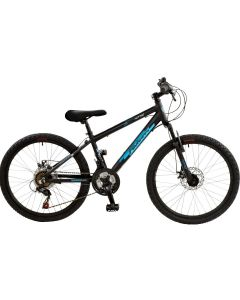 Falcon Nitro 24-Inch Boys Bike
