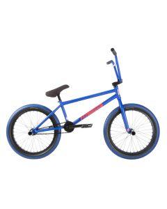 Fit Nordstrom FC 2019 BMX Bike