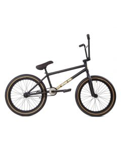 Fit Nordstrom 2018 BMX Bike