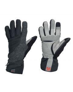 Northwave Arctic Evo 2 Gloves