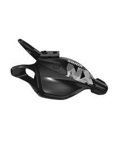 SRAM NX Eagle MMX 12-Speed Shifter