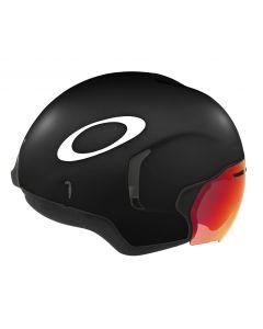 Oakley ARO7 2018 Helmet