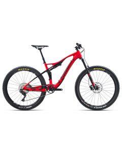 Orbea Occam AM M30 27.5-Inch 2019 Bike