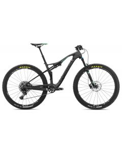Orbea Occam TR M30 29er 2019 Bike
