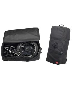 Odyssey Traveller BMX Bike Bag