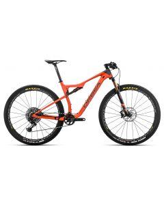 Orbea Oiz M10 29er 2019 Bike