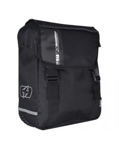 Oxford T20 QR Pannier Bag - 20 Litre