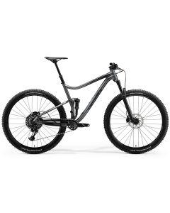 Merida One-Twenty 9.800 29er 2018 Bike