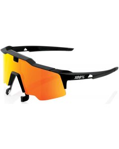 100% Speedcraft Air Sunglasses
