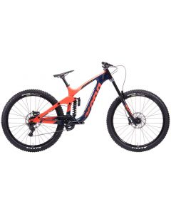Kona Operator CR 2020 Bike